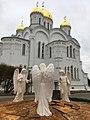 Преображенский собор и Ангелы.jpg