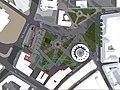 Проект розвитку Тринітарської площі 2.jpg