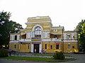 Просвітницький будинок імені М. В. Гоголя.JPG
