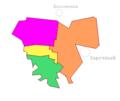 Районы Пензы.png
