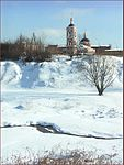 Речка Городня в феврале - panoramio.jpg