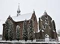 Ридодуби - Костел Небовзяття Пресвятої Діви Марії - 1.jpg