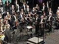 Российский национальный оркестр (3).jpg