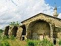 Руїни медресе. Старий Крим.jpg