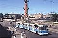 СМЕ из ЗиУ-9 в Ленинграде.jpg