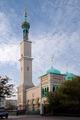 Саратовская соборная мечеть.tif