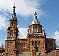 Свято-Никольский собор (Льгов) 2.jpg