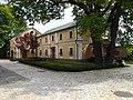 Свято-Троїцький (Іонівський) монастир23.jpg