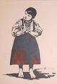 Селянський одяг на Поділлю. Зображення №8.png