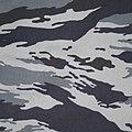 Серый камыш.jpg