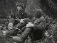 File:Сибиряки - Siberians (1940) фильм смотреть онлайн.webm