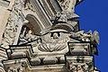 Скульптура церкви Знамения Пресвятой Богородицы в Дубровицах.jpg