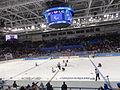 Следж-хоккей Россия США 2014 Сочи.JPG