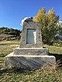 Споменик на НОБ во Главовица.jpg