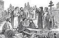Срби примају Христову веру.jpg