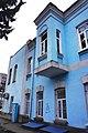 Старокостантинів (291) вул. К.Острозького, 30.jpg