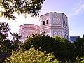 Старые водонапорные башни - panoramio.jpg