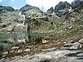 Страшното езеро - panoramio (14).jpg