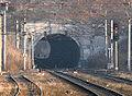 Тоннель в Хабаровске.jpg