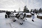 Тренировка курсантов Михайловской военной артиллерийской академии 4.jpg