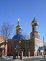 Троицкая церковь (Бровары).jpg