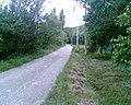 Тропинка в Заречье (в Запсекупсье) - panoramio.jpg