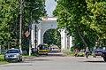 Тріумфальна арка (Новгород-Сіверський).jpg