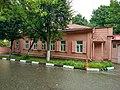 Тула, ул.Гоголевская 82 (дом-музей Вересаева), вид 2.jpg