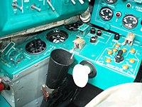 Ту-22М 309.jpg