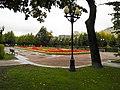 УЮТпослеДОЖДЯ - panoramio.jpg