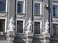 Україна, Харків, пл. Конституції, 1 фото 8.JPG
