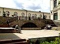 Улица Миславского (г. Казань) - 2.JPG