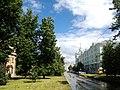 Ул. Белинского (г. Казань) - 1.JPG