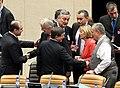 Участие на министър Младенов в Среща на министрите на външните работи и на отбраната на НАТО, 18-19 април 2012 г. (7093163199).jpg