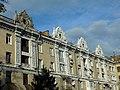 Фасад будинку №6 на вул. Прорізній.jpg