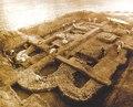 Фундамент церкви Кирила і Мефодія. фото Ю.Лукомського.tif