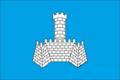 Хмільник прапор.png