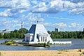 Храм-памятник воинам, павшим при взятии Казани.jpg