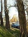 Храм Блаженних Мучеників УГКЦ - panoramio (14).jpg