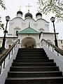 Храм Святого Владимира в Старых Садех (Ивановская горка) - panoramio.jpg