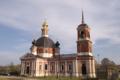 Храм 5 (Вишняково).tif