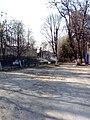 Центр с.Рудка,Чернігівський р-н.jpg