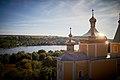 Церква Вишнівець.jpg