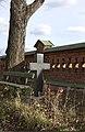 Церковь Покрова Пресвятой Богородицы (5176510016).jpg