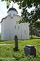 Церковь Св. Георгия 4.jpg