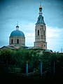 Церковь архистатига Михаила, (Райгород, село Светлоярского района Волгоградской области) 01.jpg