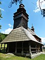 Чорноголова Миколаївська церква-1.JPG