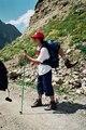 Экспедиция Дмитрия Шпаро на Эльбрусе 1.tiff