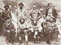 Экспедиция на Эверест 1921 года.jpg