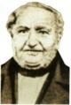 Эрнст Шлиман.png